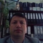 Saeed Abbas